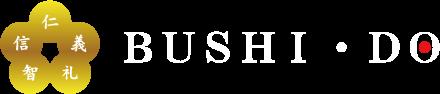 株式会社BUSHI・DO